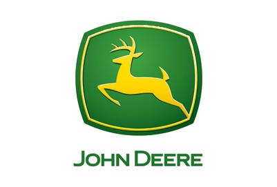 Logo Design Png kb Png John Deere Logo